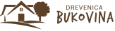 Drevenica Bukovina